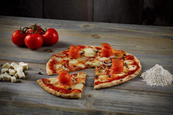 Pizza Boccalino Davos