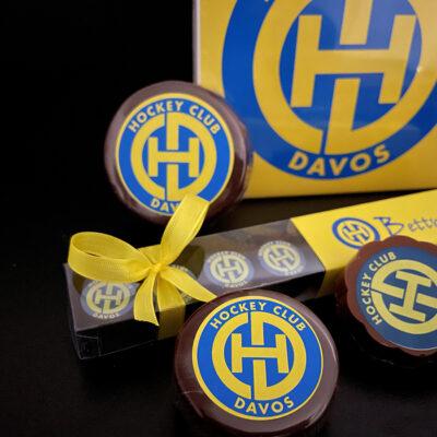 HCD Produkte