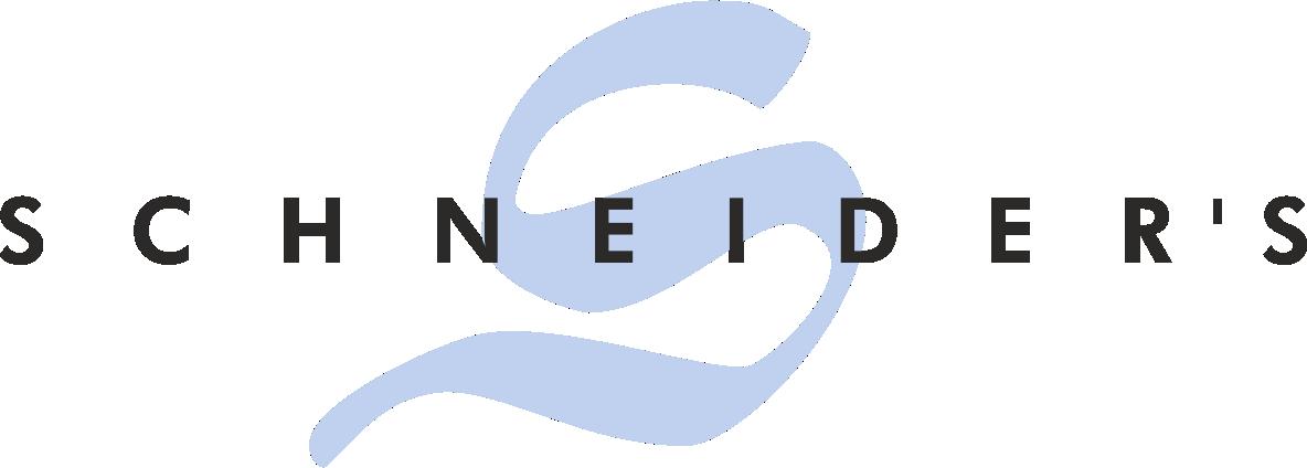 Logo Schneider's Davos AG