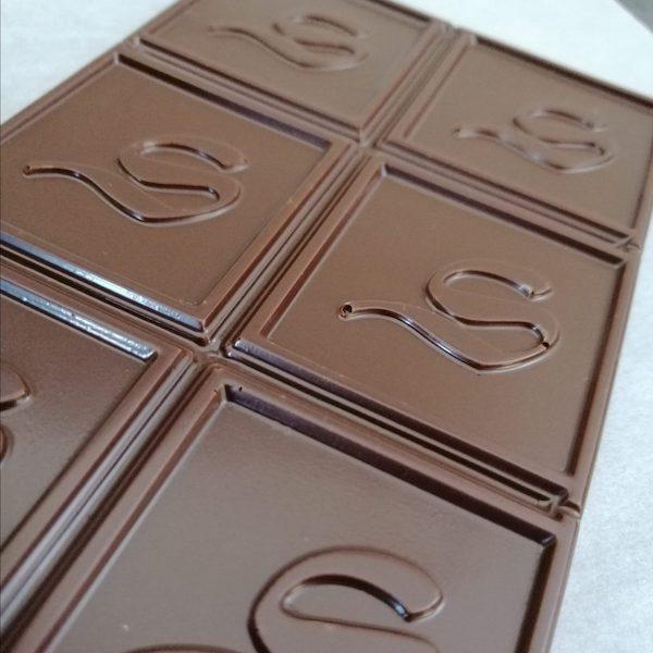 Schokoladen-Kurse Davos
